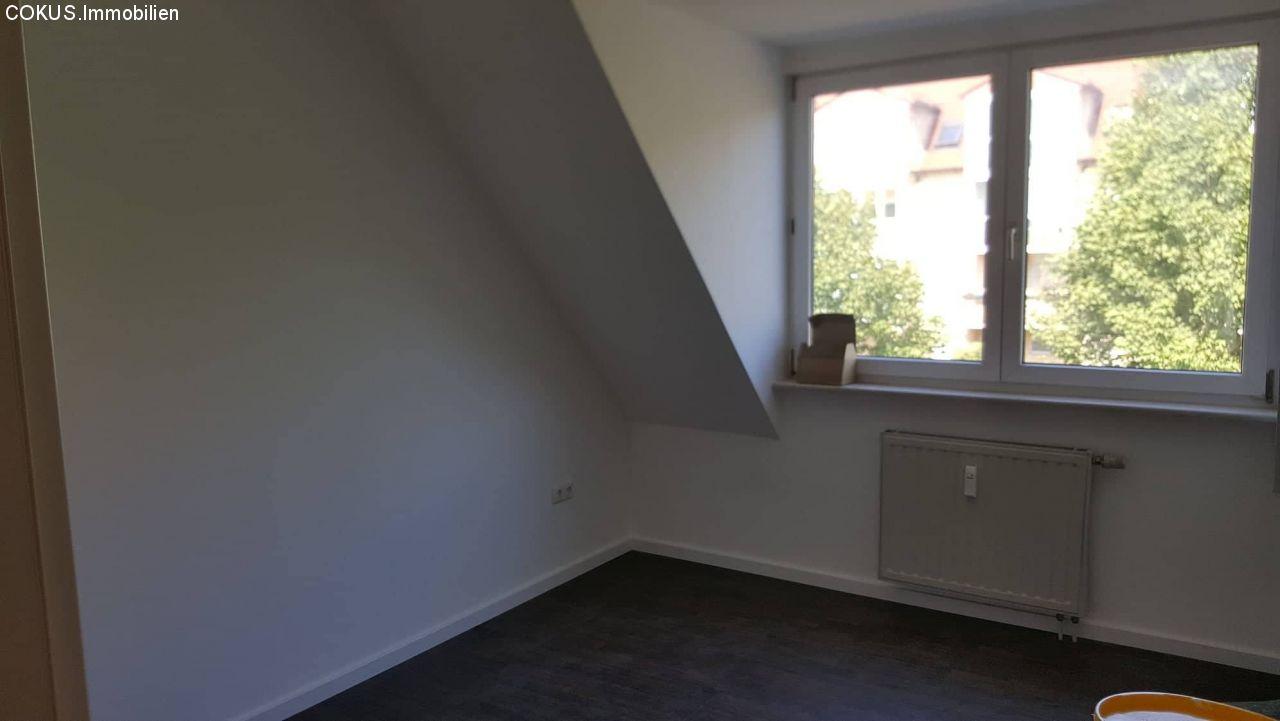 Immobilien Bad Liebenstein Vermietete Maisonette Mit Stellplatz